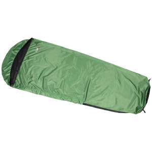 Fox Outdoor Schlafsacküberzug Light
