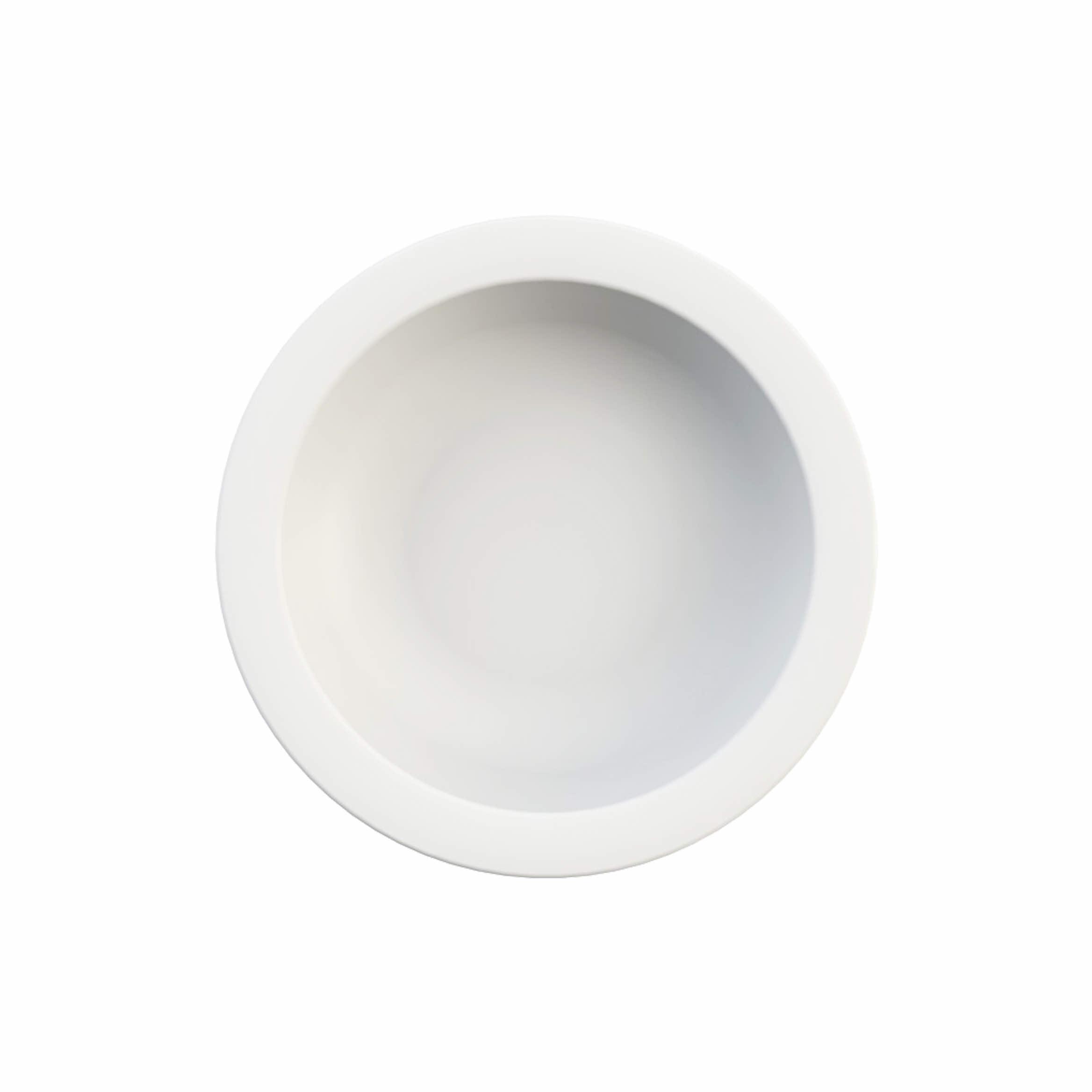 WACA Teller tief PBT 500 ml
