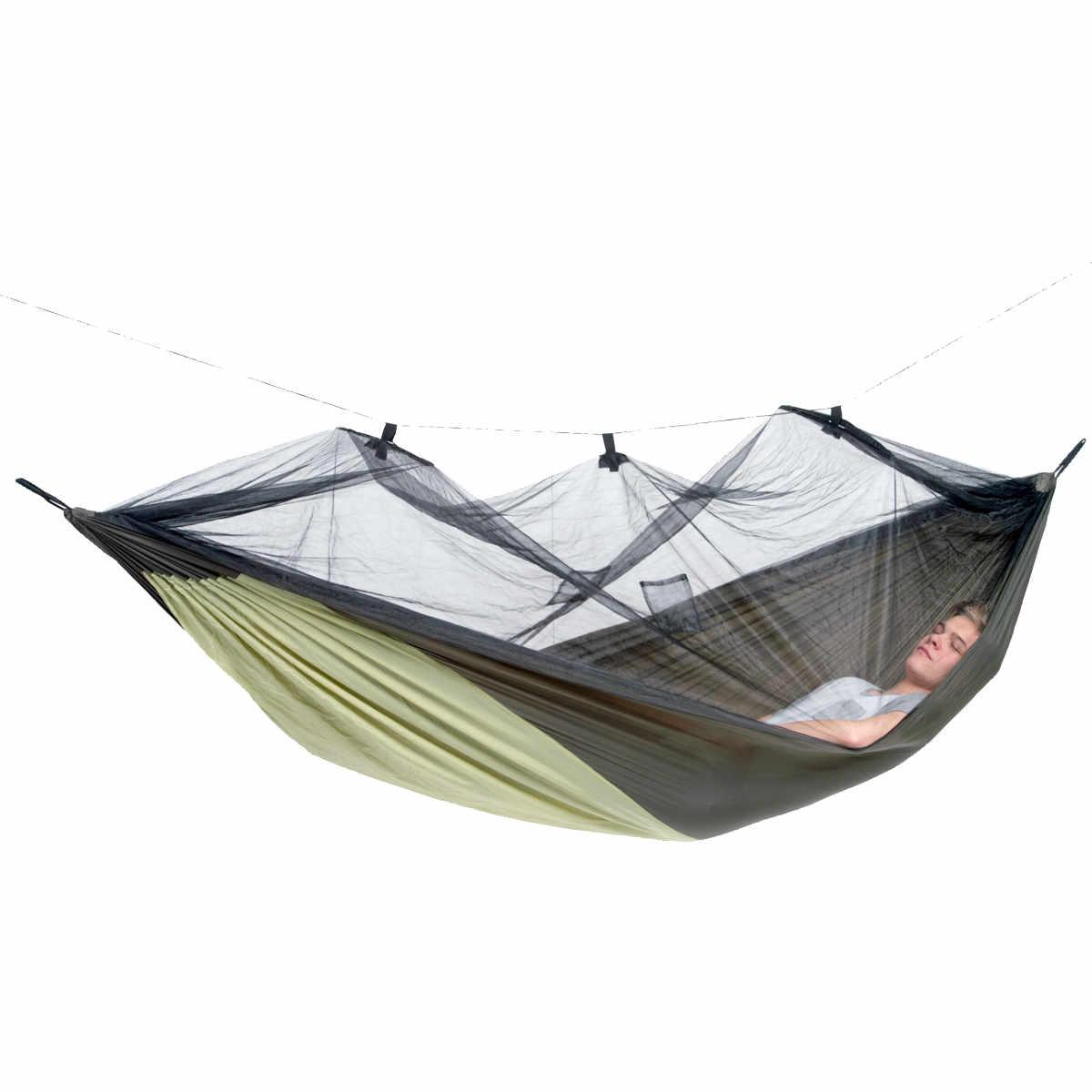 Amazonas Moskito-Traveller Thermo