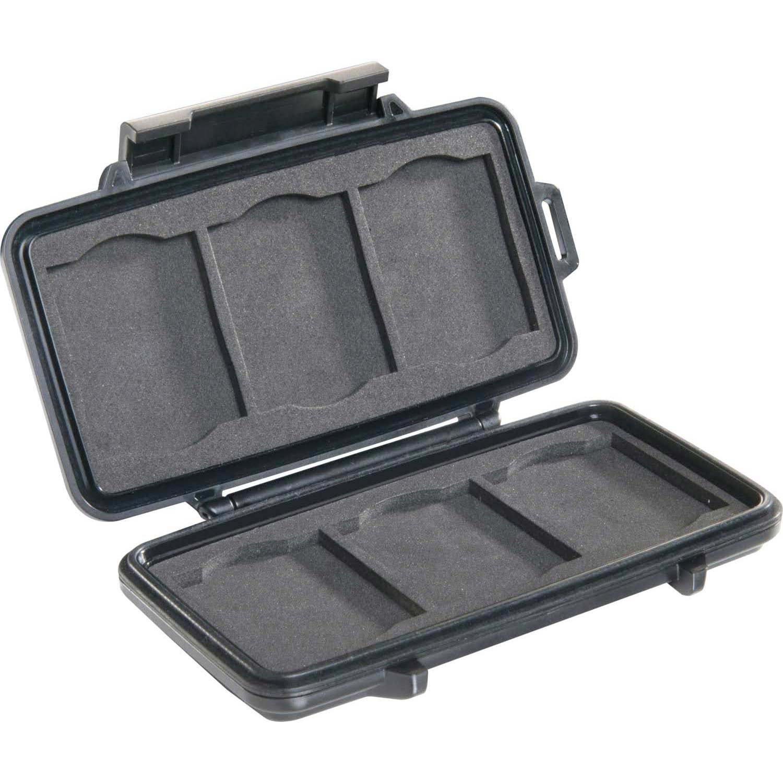 Peli 0945 Micro Speicherkarte