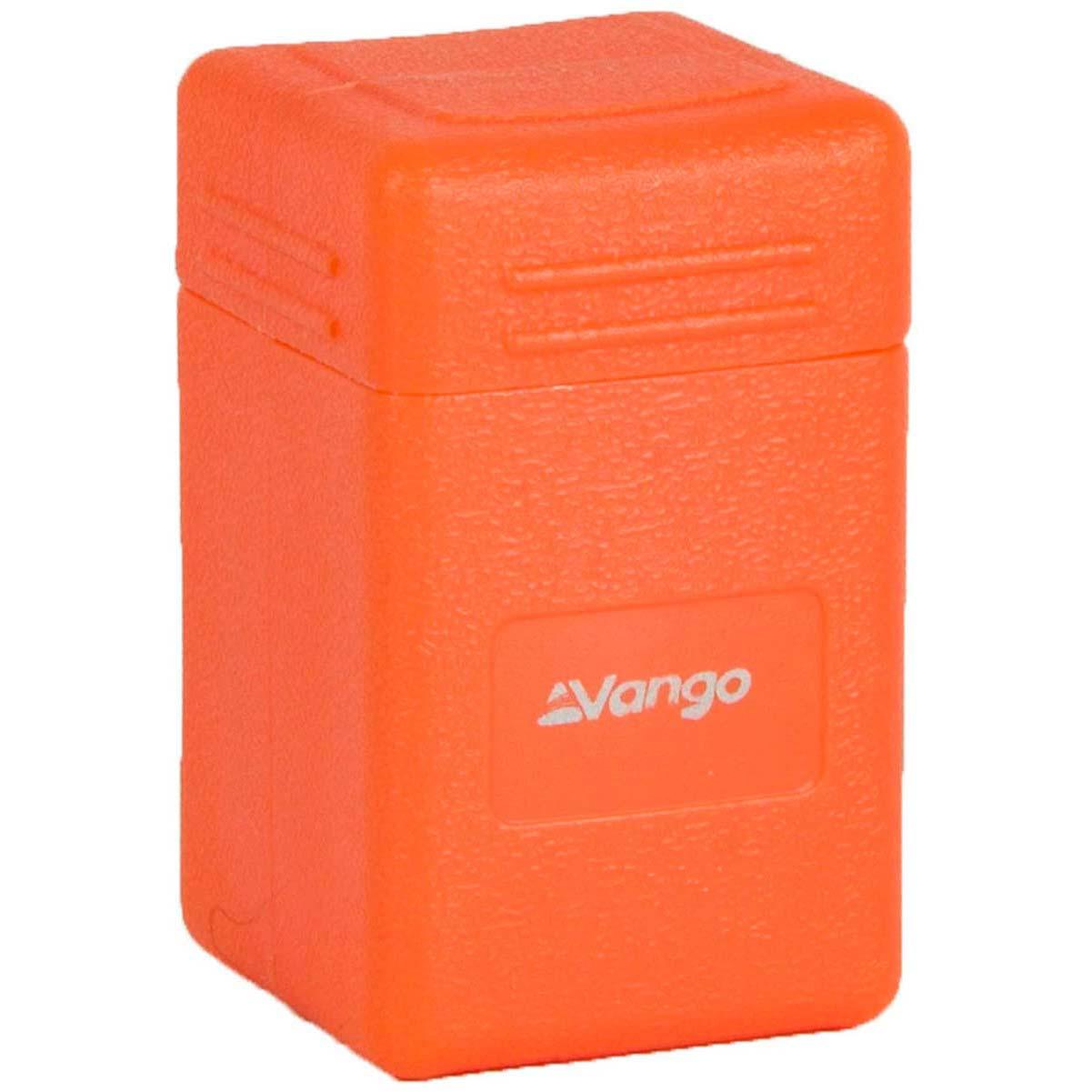 Vango Compact Stove