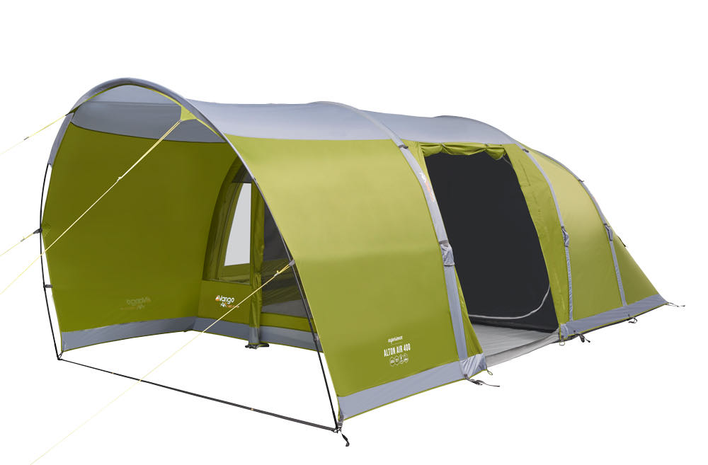 Vango Alton Air 400