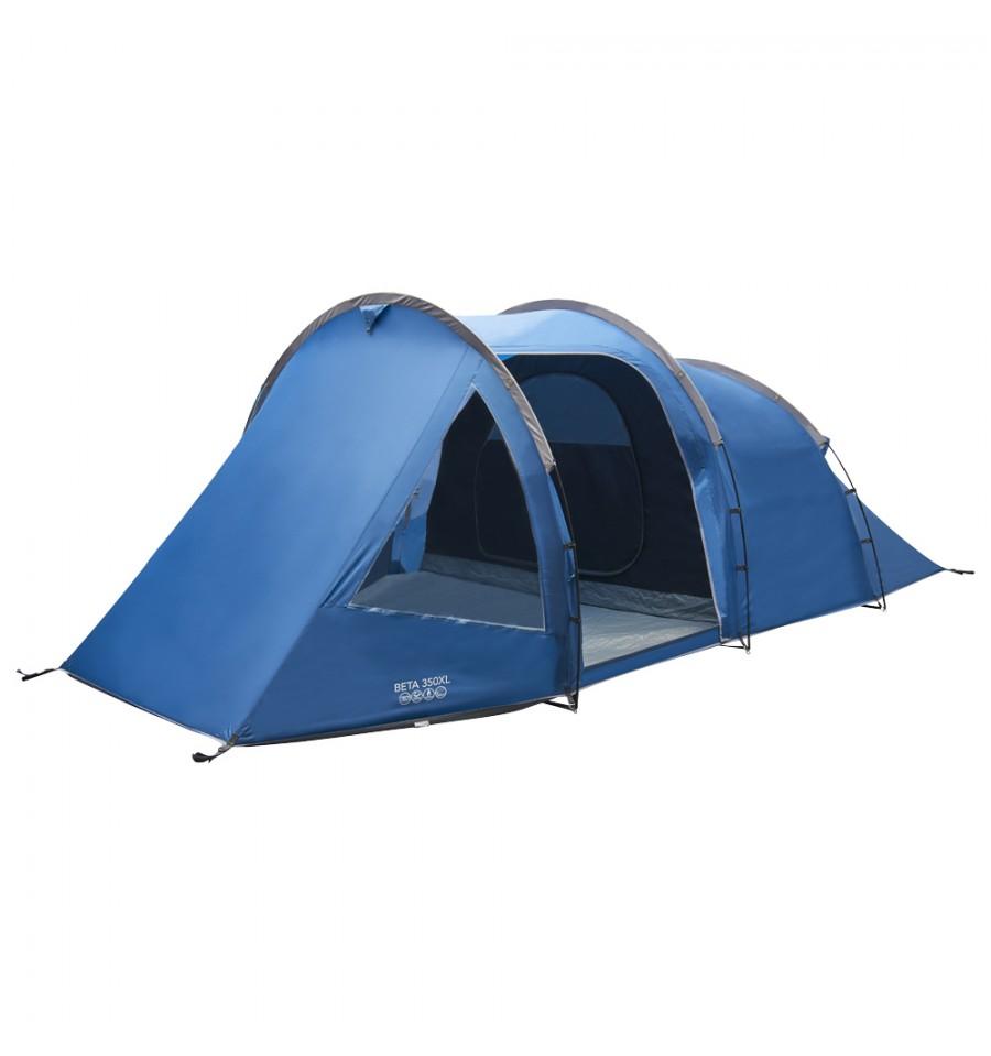 Vango Beta 350 XL Blue