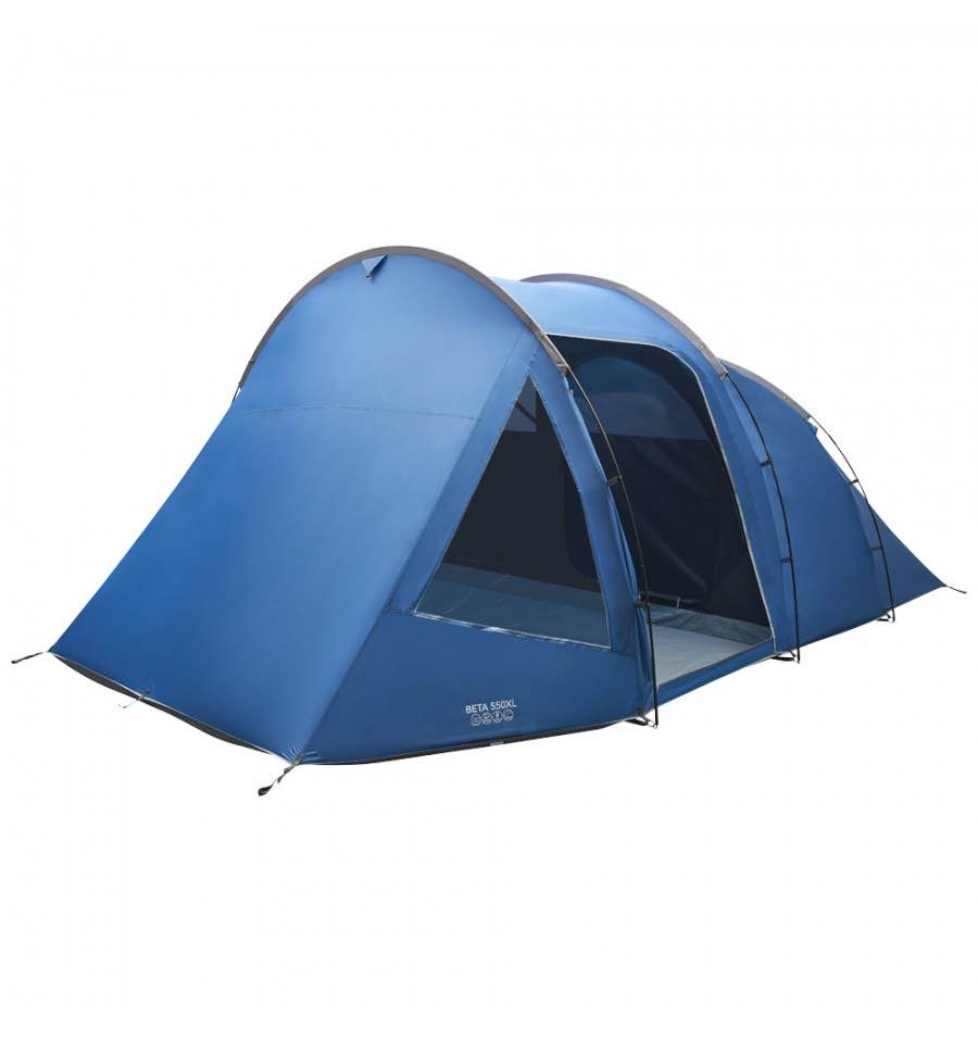 Vango Beta 550 XL Blue
