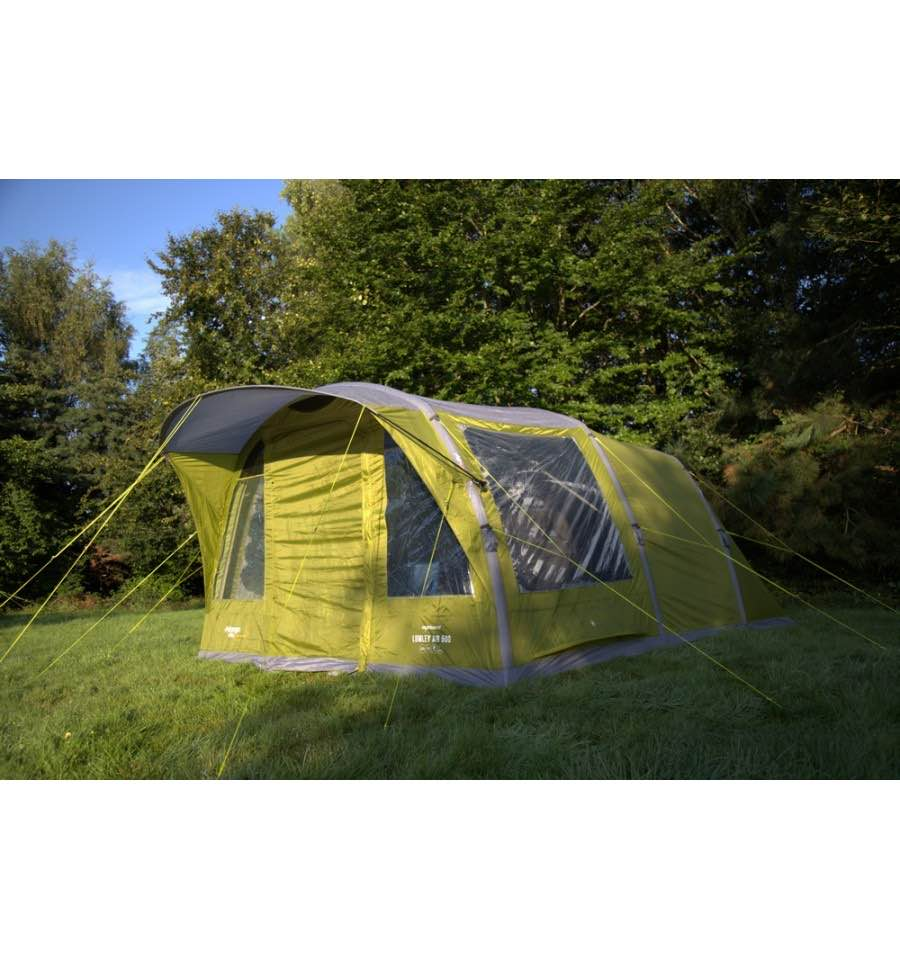 Vango Lumley Air 500