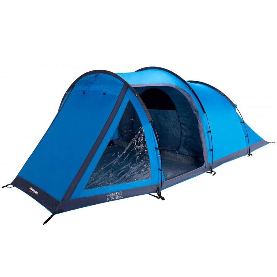 Vango Beta 350 XL River