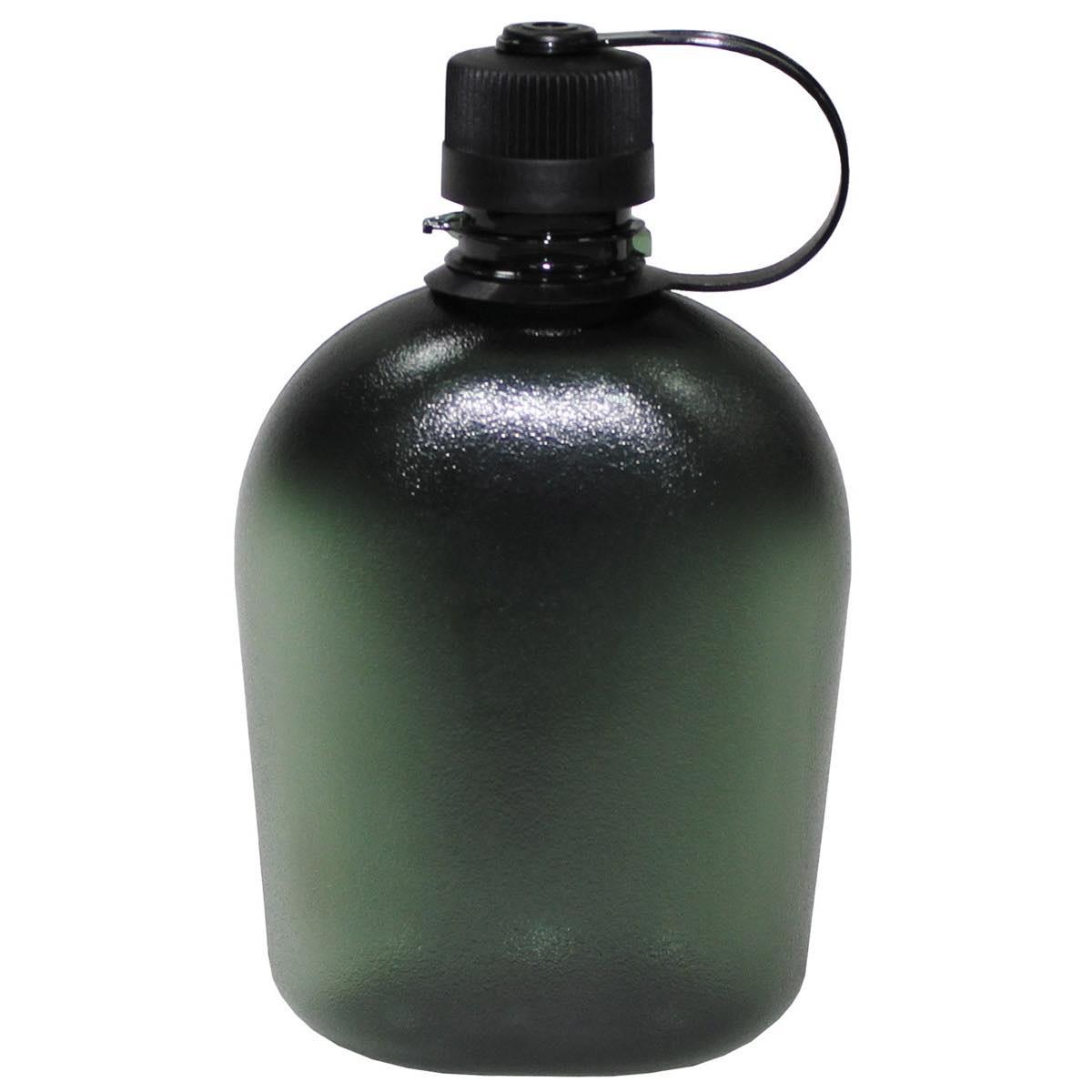 MFH US Feldflasche GEN II 1 l