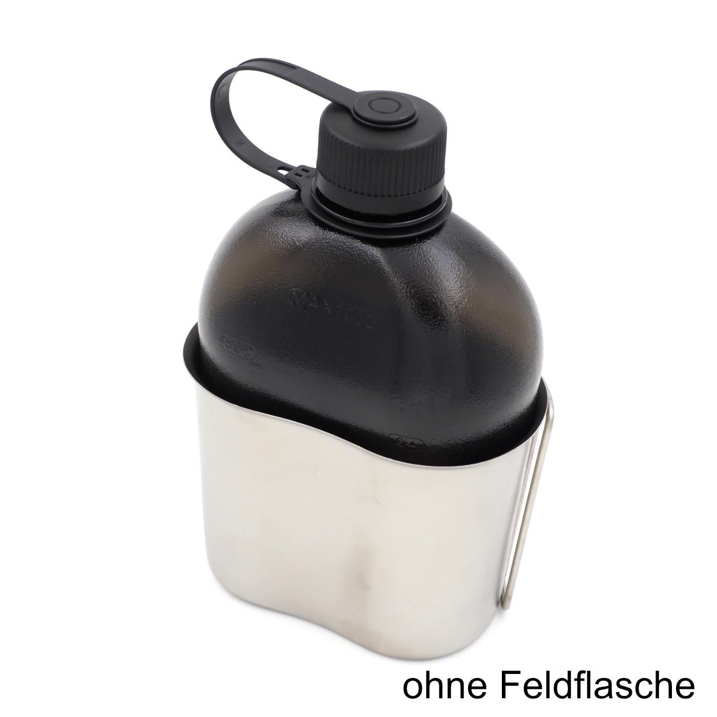 MFH US Feldflaschenbecher