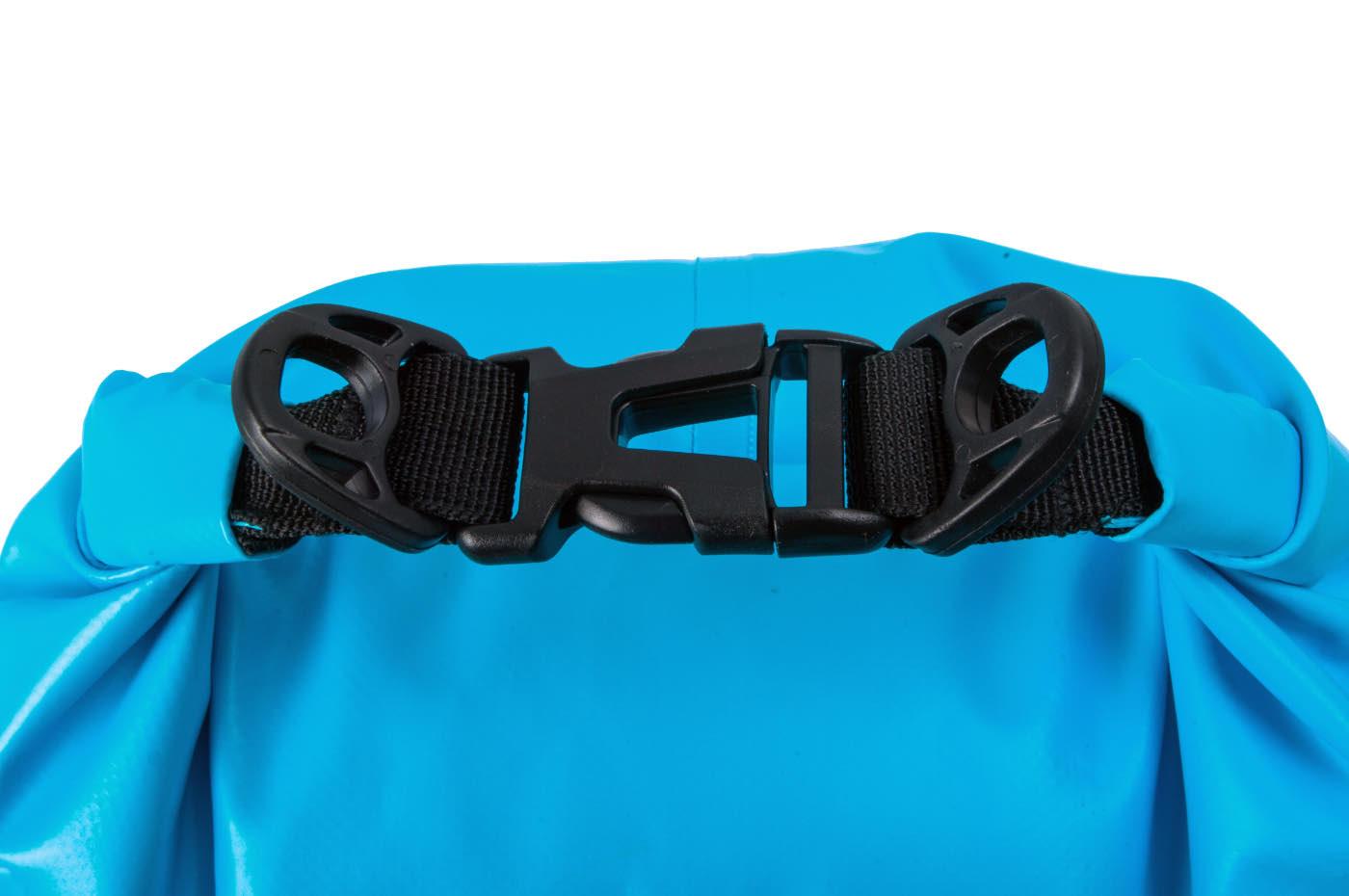 Origin Outdoors Packsack 500D Plus 20 L