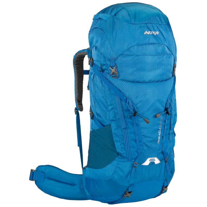 Vango Pinnacle 70:80 Cobalt