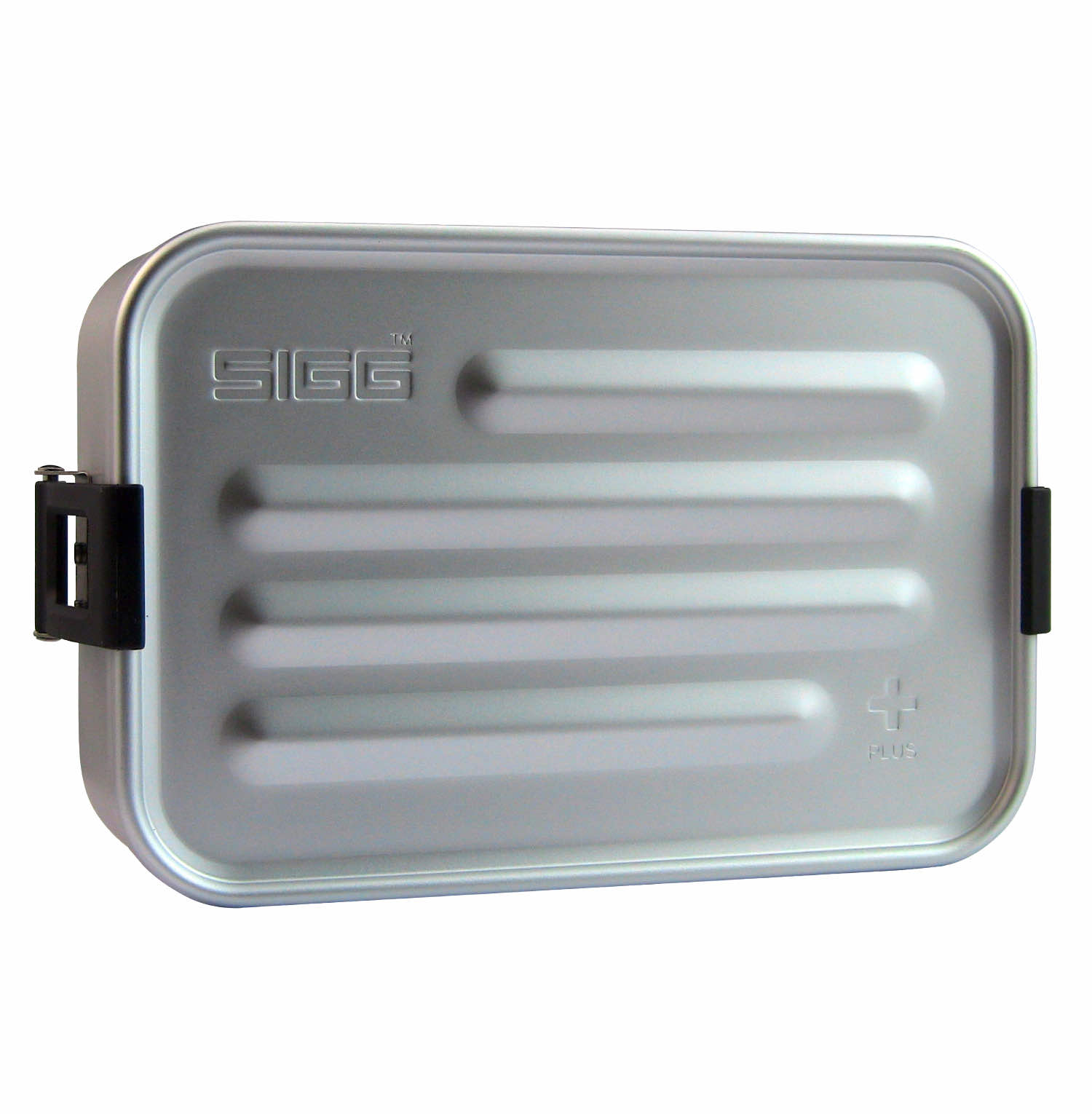 SIGG Metal Box Plus