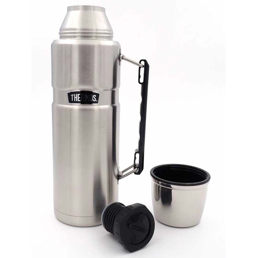 Thermos Stainless King 1,2 L