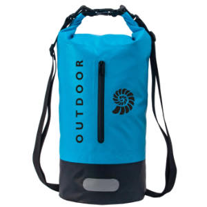 Origin Outdoors Packsack 500D Plus 20 L